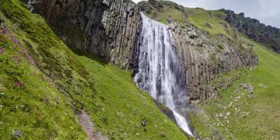 5-vodopad-v-prijelbruse