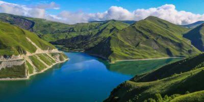 obzorny-tur-po-kavkazy